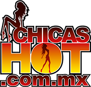 Chicas Hot